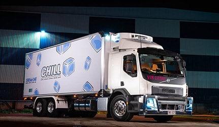truckchill-min