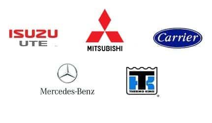 vehicles-company-min